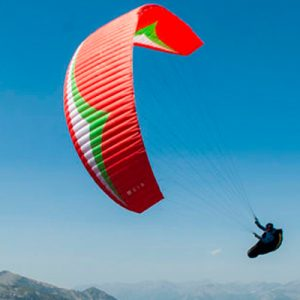 ZERO GRAVITY PARAGLIDING – FAI, APPI, BHPA Registered school  Spain |